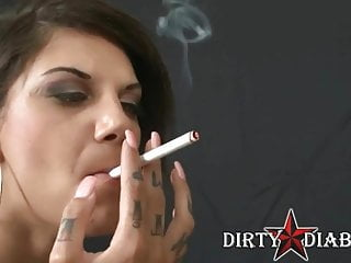 Free alt porn gallleries Alt porn star bonnie rotten gives a smoking blowjob