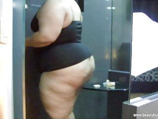 Ruby jewel ass fuck Ruby bbw big butt mexican latina