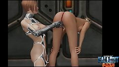 Exclusive 3D Free Porn - Set008