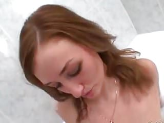 Fat chicks sex toys Big titted chick is using sex toys