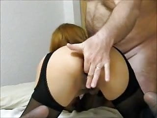 Orientation sexual - Vanessa the oriental slut