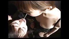 japanese deep tongue kisses 01