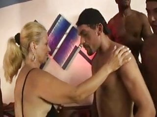 Sex laura middleton - Brazilian grandma laura saint gangbanged
