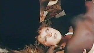 Abenteuer der Lust (1976)