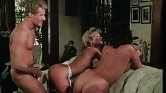 Classic -Swedish Erotica - 04