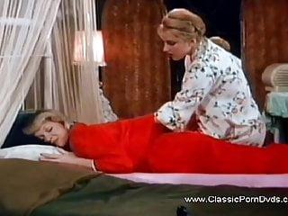 In nurse sex Old time classic nurse sex fantasy