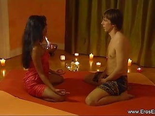 Male masturbation picture technique Massage techniques exclusive for women