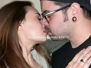 Colton ford naked Colton and veronica kissing monday