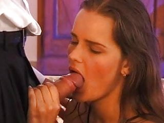 Ashley james anal Angelica sweet and james brossman another scene with anal