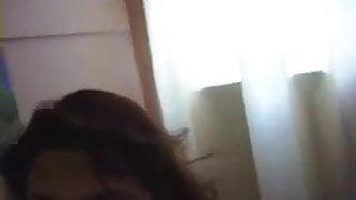 Mariq BG - Bulgaria, Bulgarian porn Porn Videos