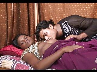 Poonam naked Real indian girl poonam feeds her milk to her boyfriend