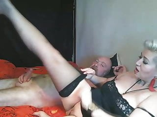 Hot dogs cum therapy Sparkling russian couple, addams-family, fucking hot on camera