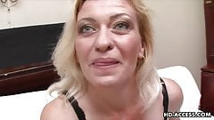 Lena slut mature