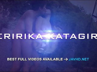 Allhotgirls net asian Asian japanese jav eririka katagiri more at javhd net
