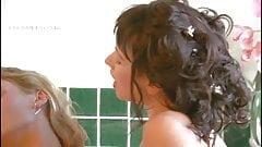 Barbie Bennett and Sara Maclaughlin