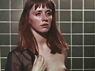 Vintage vaults music - Jubilee street - vintage hardcore porn music video