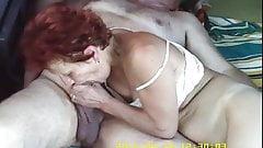 Budapesti amator par szexel egy nagyot