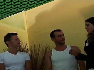 Gay masseur laguna beach Masseurs pour dames