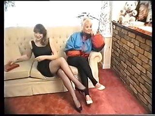 Hilary duf sperm - Louise leeds hilary south megajugs01