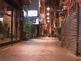 Yaoi gay vids - Fantastic cuckold scene...horny vid