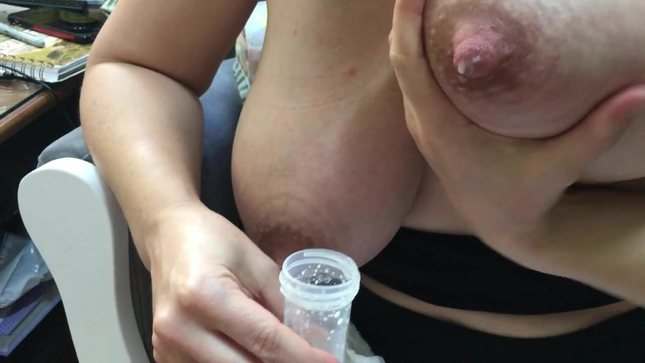 video boobs Amature squirting