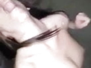 Spectacular blowjob then anal Spectacular orgy with two girls