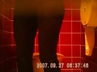 Serial killer sexual Serial 1 spy cam caught by hidden in toilets sazz