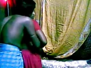 Fucking horney wife - Horney indian maid