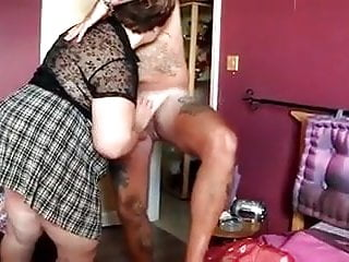 Dirty divas.avi.004 xxx - Sam 004