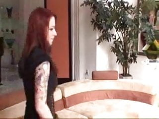 Women seducing men porn Cougar seduces babysitter during interview