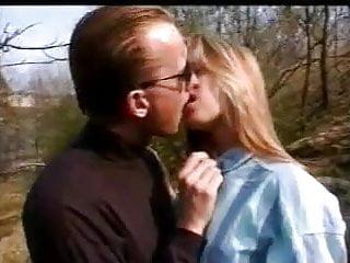 Free anuschka sex videos - Anuschka marek - not her father