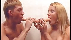 rusian bisexuals