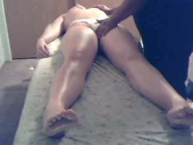 Hidden Cam Teen Masterbating