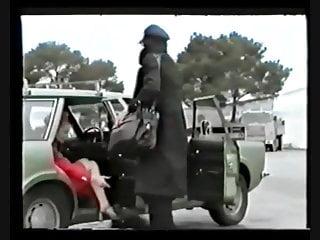 Comuni nude ragazze - Ragazze supersexy 1976