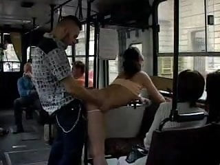 Amatuer public sex vidoe - Russian public sex