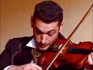 Hofner icon series vintage violin bass review Vintage violin fuck