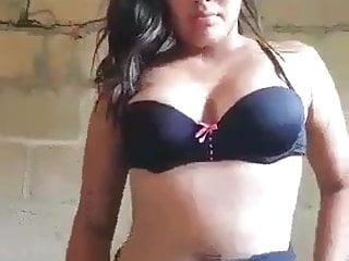 Hairy sex mpegs Randi indian village hairy girl, desi randi girl, hairy sex