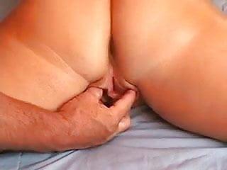 Sex and orgams - Orgams delights