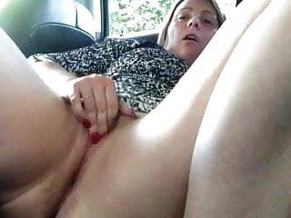 bollywood actress lesbian sex