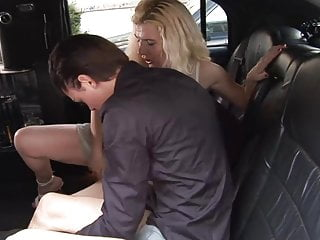Sophisticated milf gallery Sophisticated mature fucks younger man