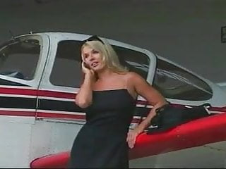 Sally home and away sex vid Up, up and away
