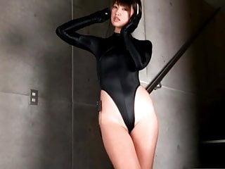 Daddys girl erotica Leotard girl erotica 4