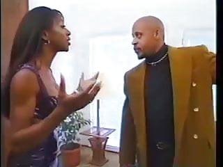 Interracial dating kenya Kenya