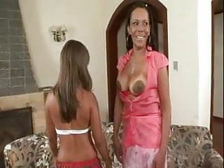 Avie zolie nude Hornybrazilian mothers and not daughters 2 part 1.avi