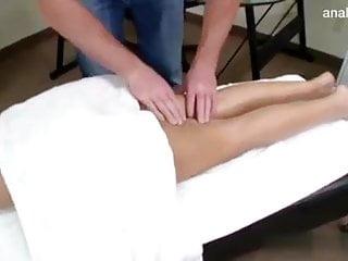 Pornstar punishment tubes Bridgette b pornstar punishment