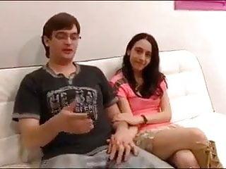 Boy teens cocks Spanish couple and boy with big cock 2