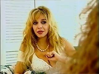 Sphia milos nude Angel bust, jaye milo, kimberly kupps letha weapons