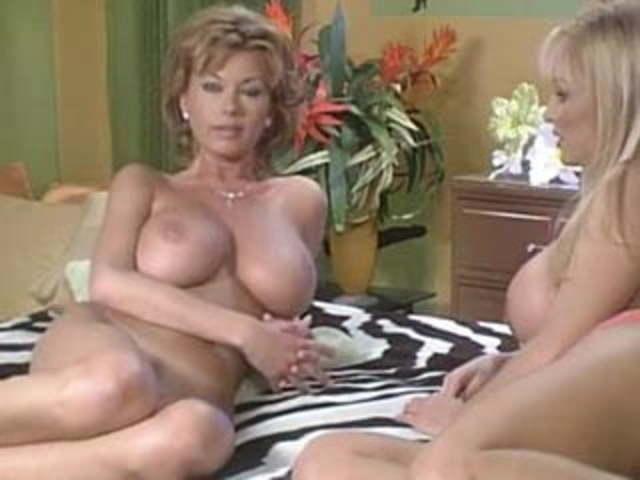 Monroe nackt Carolyn  Carolyn monroe