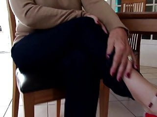 Big amateur real tits Amateur real mature mother with thirsty vagina