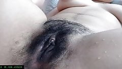 hairv01